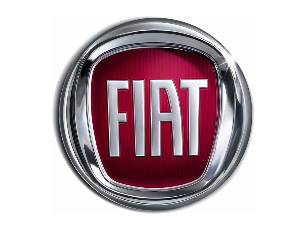 Photo of Fiat Ağustos 2015 Fiyat Listesi