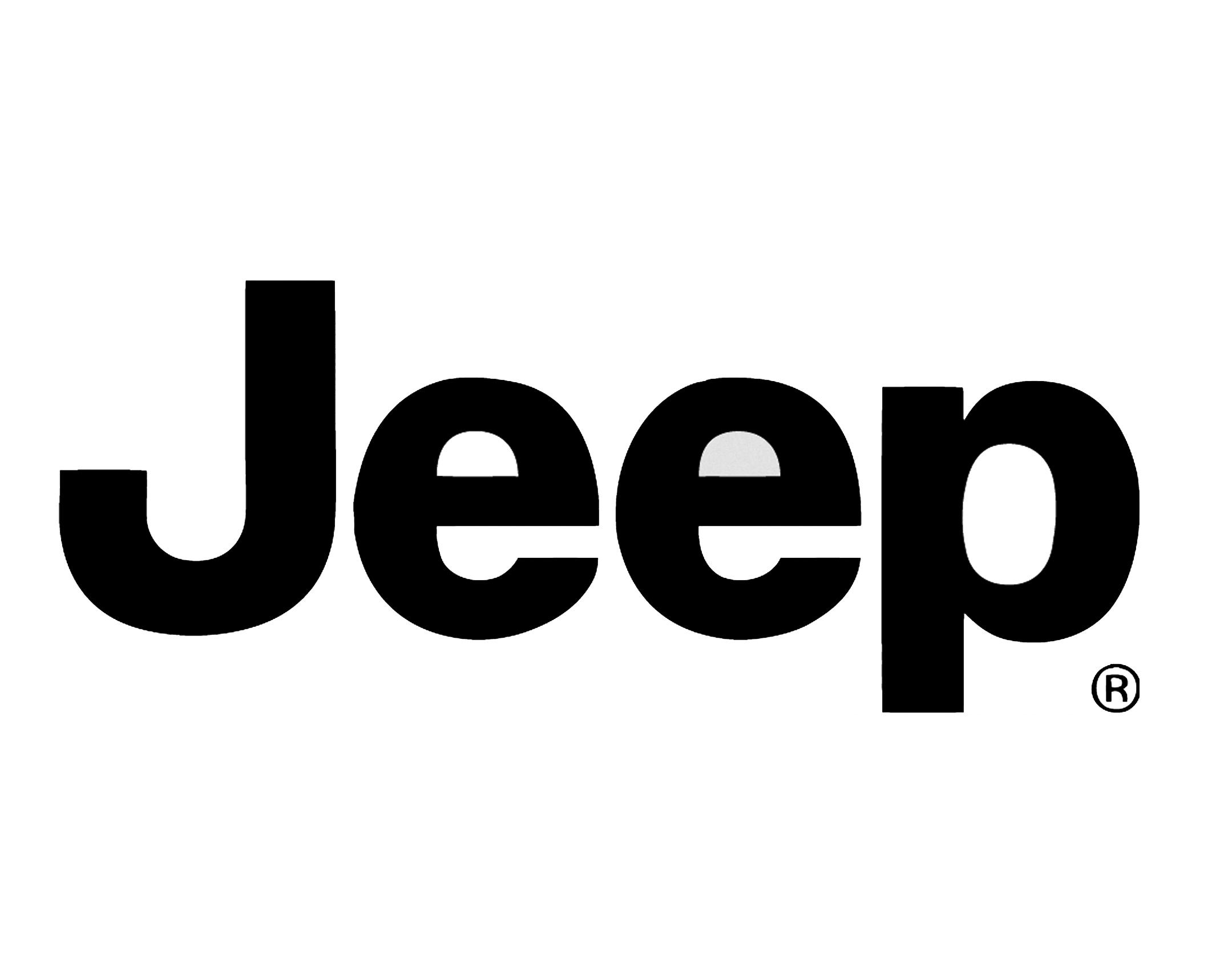 Photo of Jeep Ağustos 2015 Fiyat Listesi