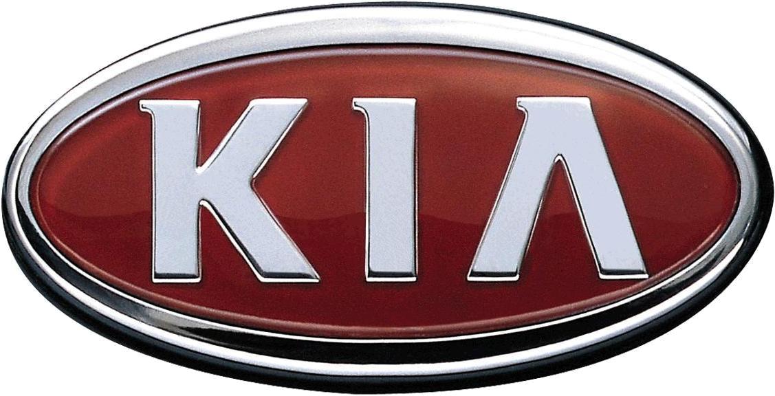 Photo of Kia Ağustos 2015 Fiyat Listesi