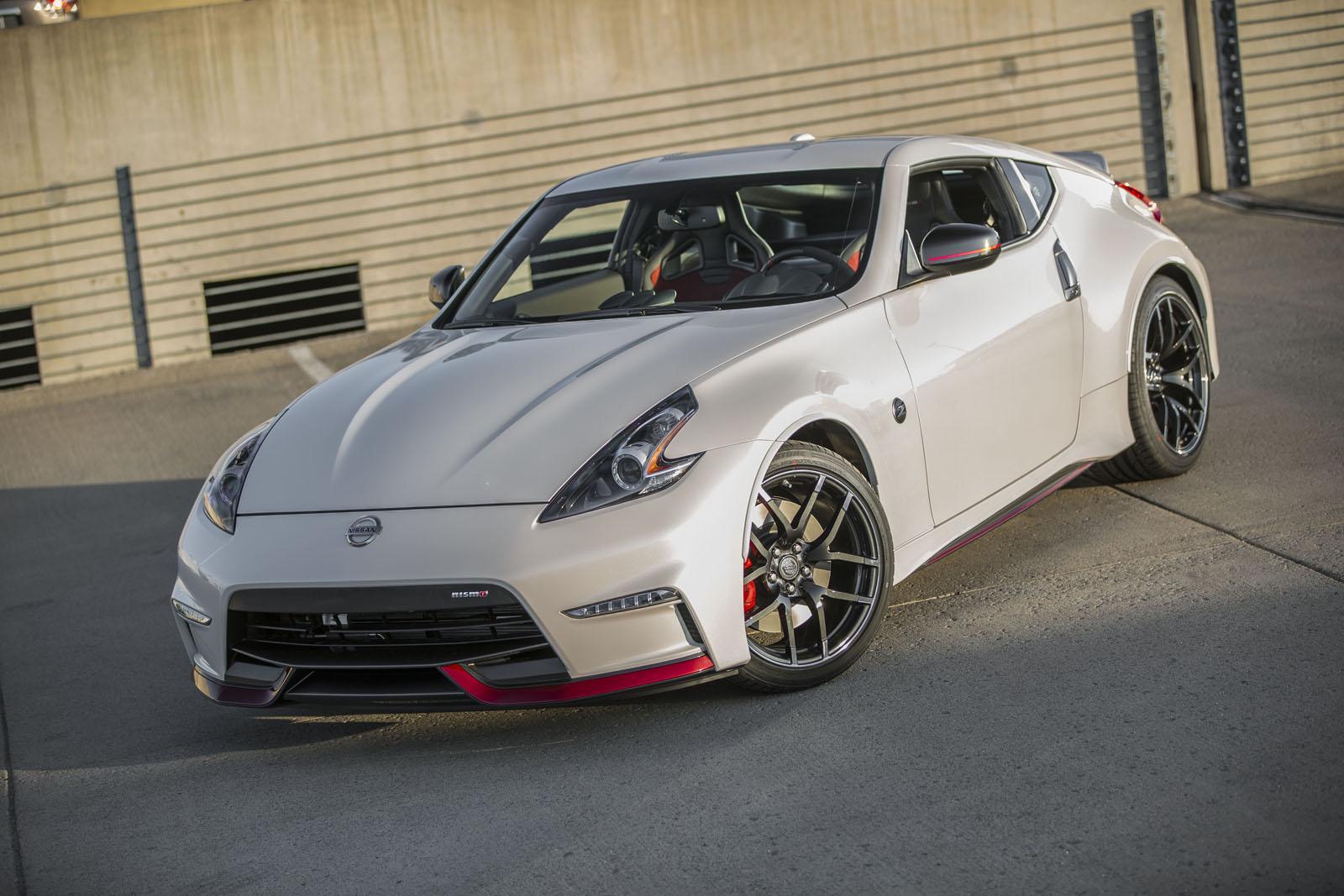 Photo of Yeni nesil Nissan Z'ler Crossover olacak