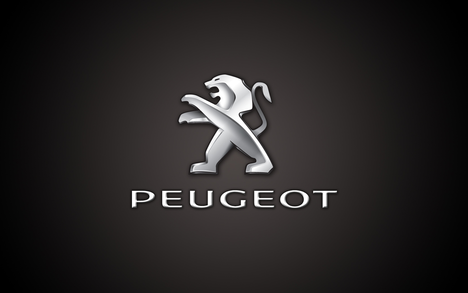 Photo of Peugeot Ağustos 2015 Fiyat Listesi