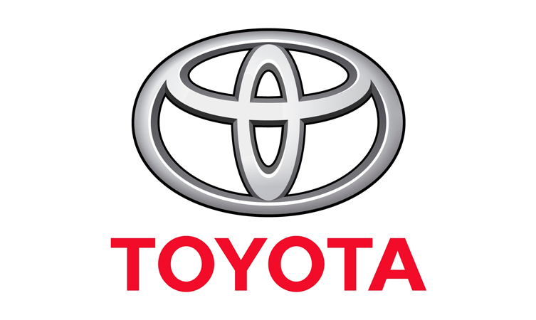 Photo of Toyota Ekim 2015 Fiyat Listesi