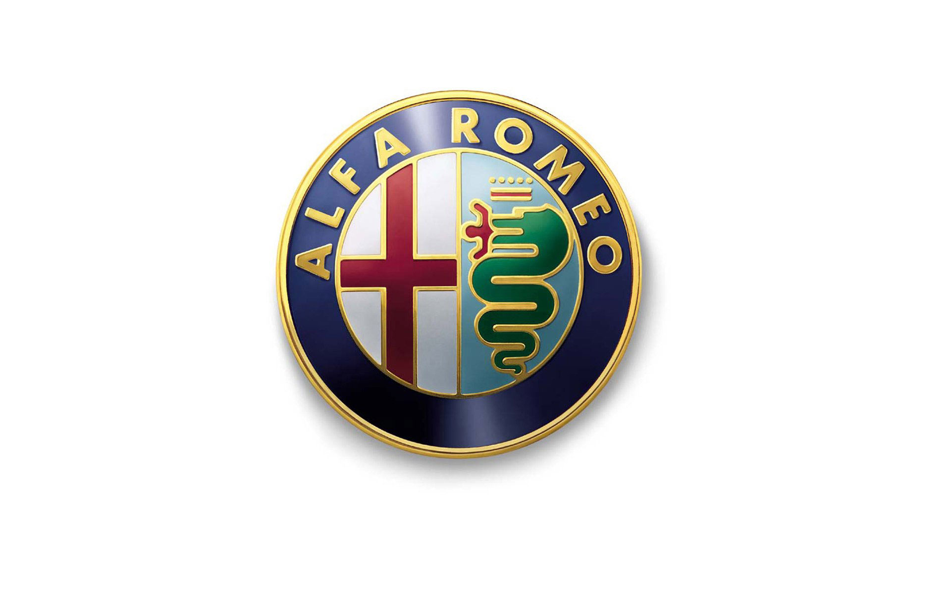 Photo of Alfa Romeo Haziran 2016 Fiyat Listesi