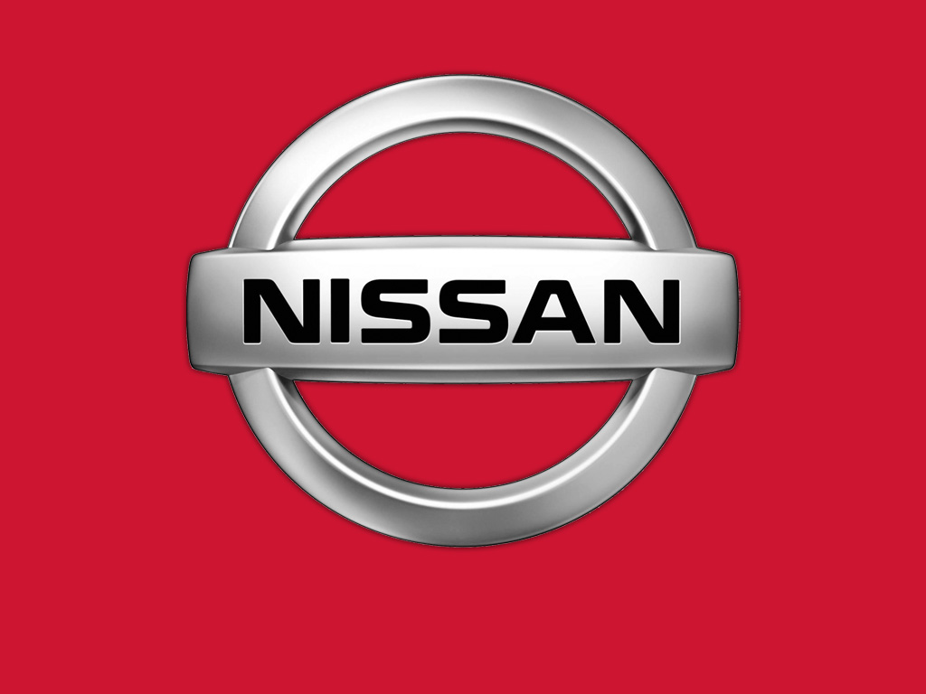 Photo of Nissan Ağustos 2015 Fiyat Listesi
