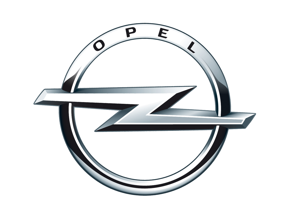 Photo of Opel Ağustos 2015 Fiyat Listesi