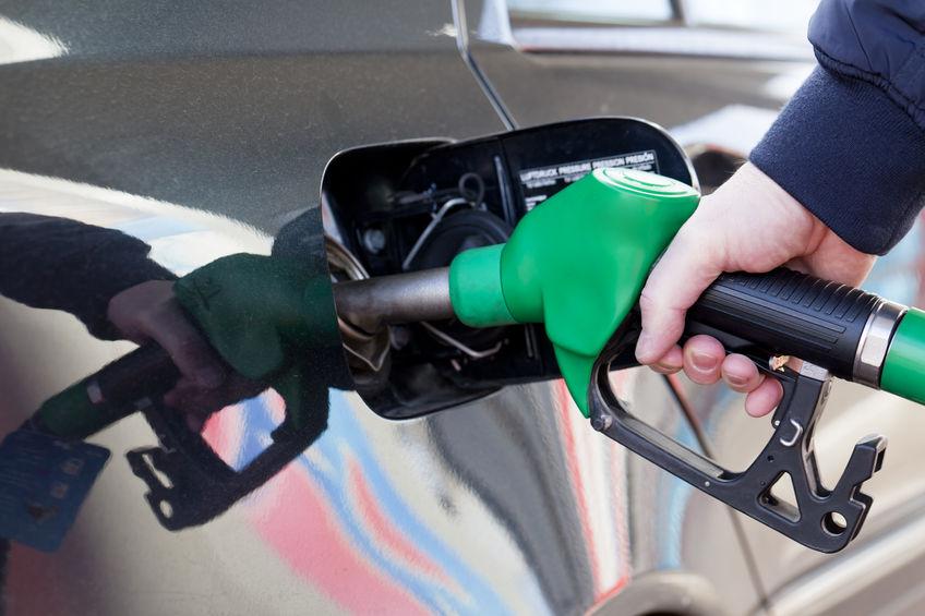 Photo of Benzine ve motorine zam geldi!