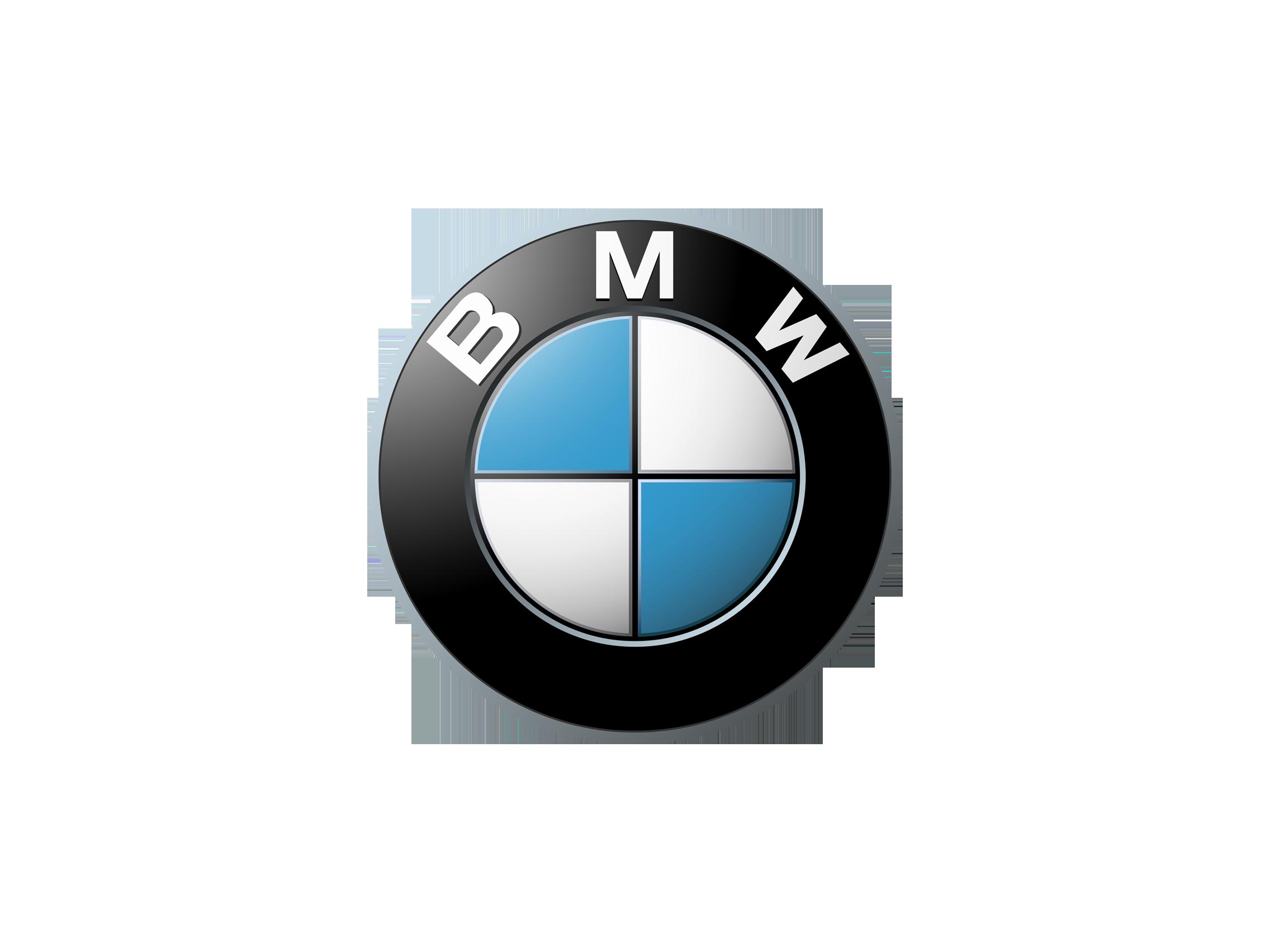 Photo of BMW Eylül 2015 Fiyat Listesi