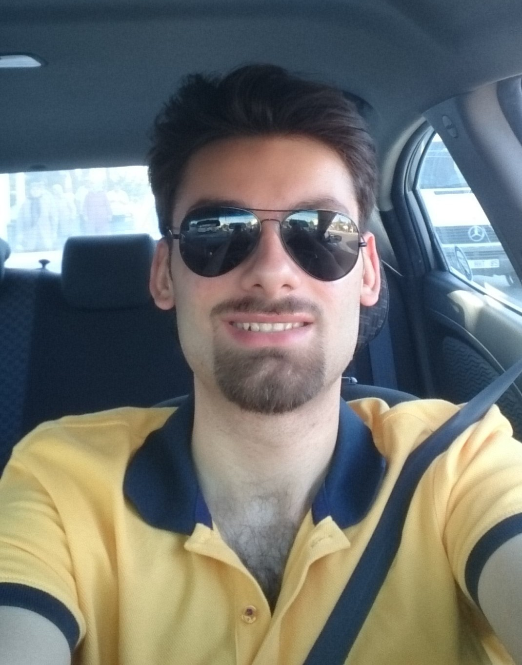 Oguzhan_Toretto