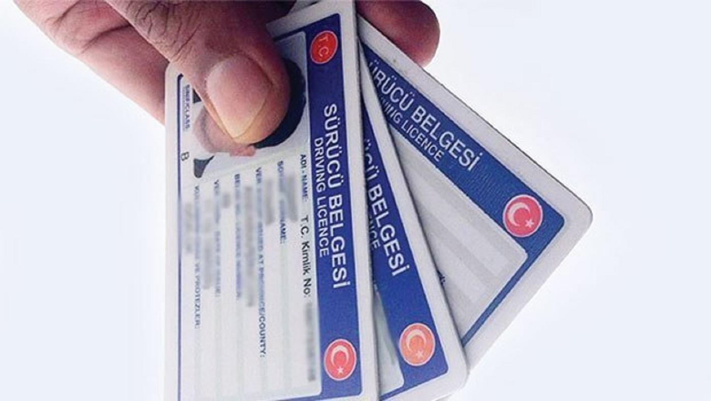 Photo of Ehliyet almak isteyenlere uyarı