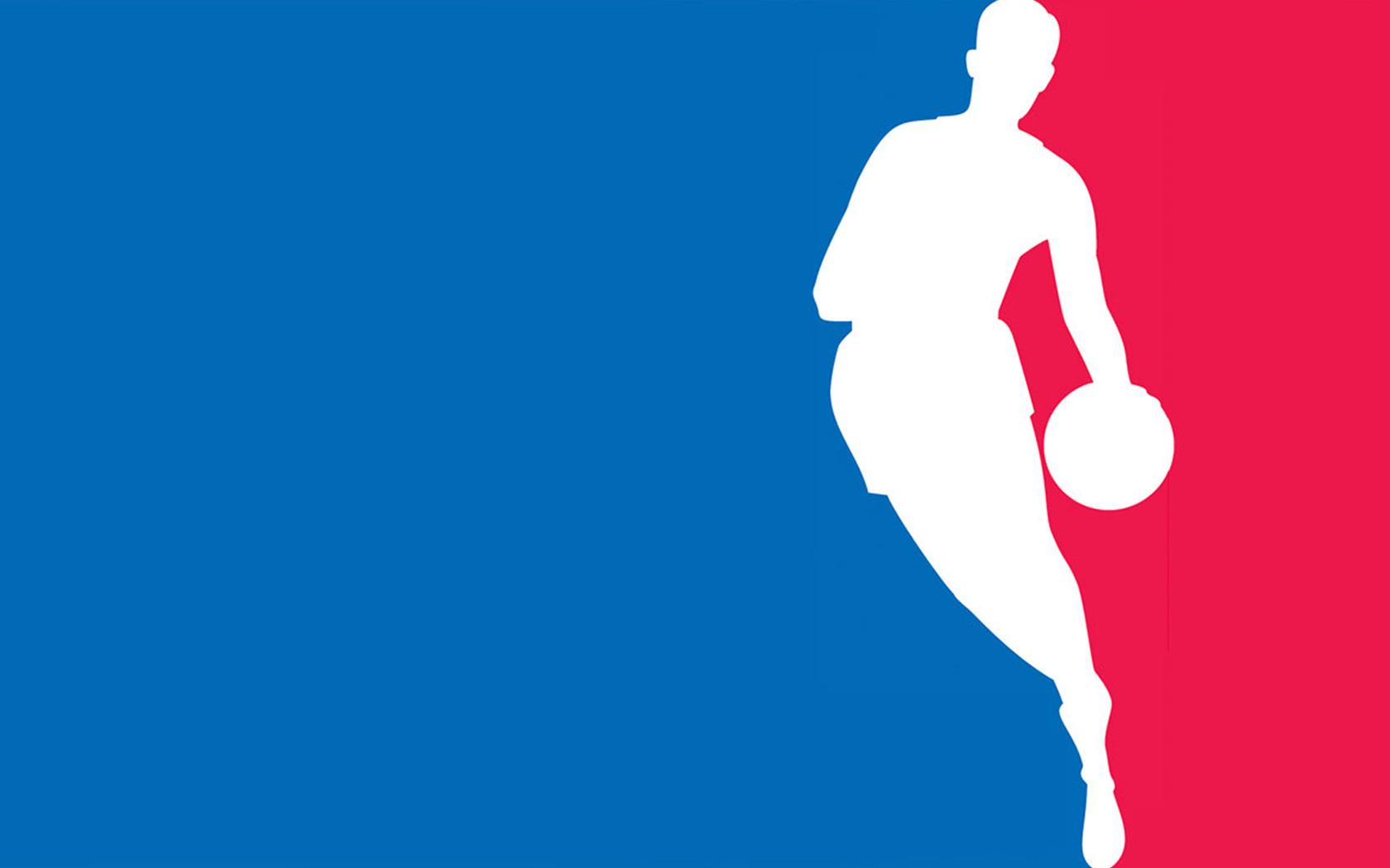 Photo of NBA yıldızları ve araba koleksiyonları