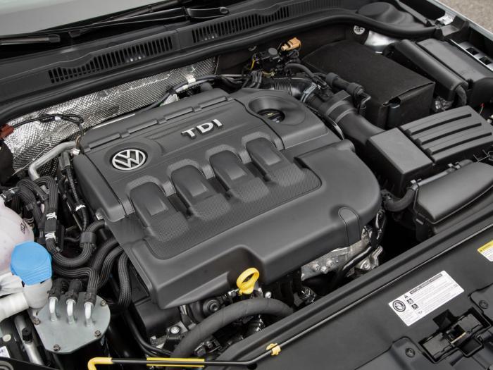 Photo of Volkswagen 11 milyon aracını geri çağıracak!
