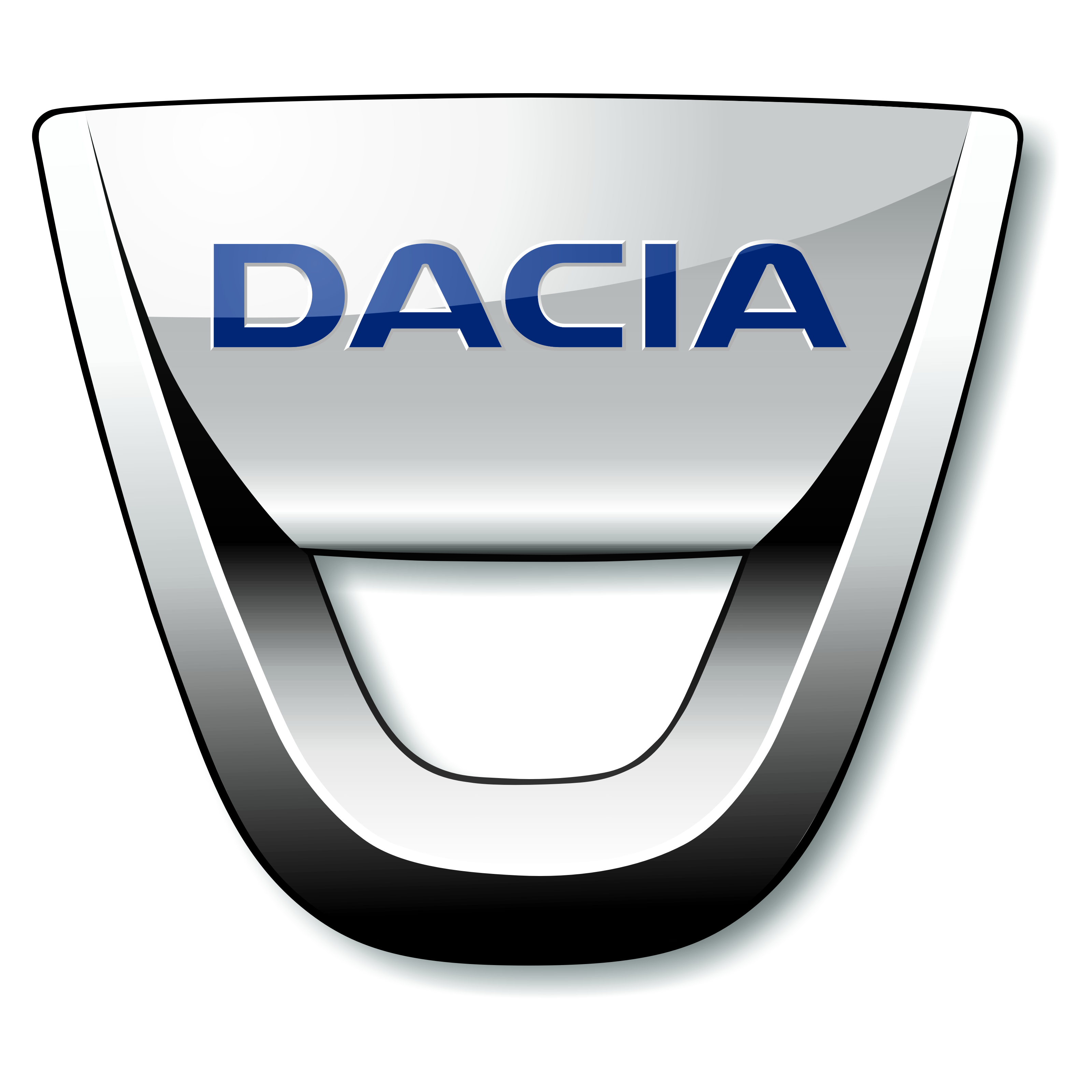 Photo of Dacia Ağustos 2015 Fiyat Listesi