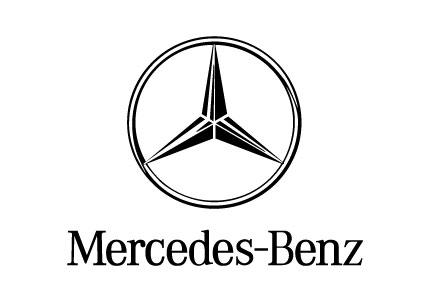 Photo of Mercedes Eylül 2015 Fiyat Listesi
