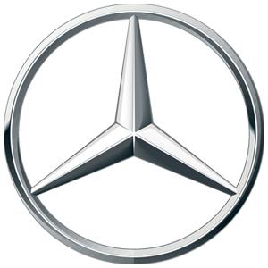 Photo of Mercedes 2016 Temmuz Fiyat Listesi