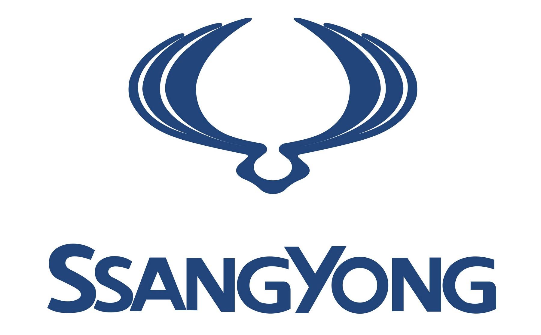 Photo of SsangYong Kasım 2015 Fiyat Listesi