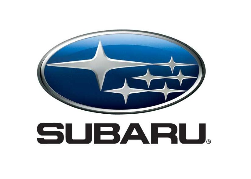 Photo of Subaru Eylül 2015 Fiyat Listesi
