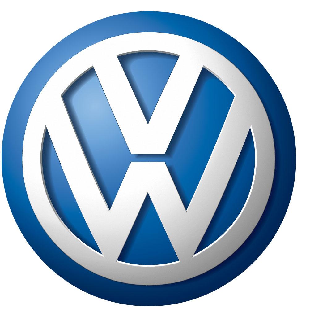 Photo of Volkswagen Haziran 2016 Fiyat Listesi