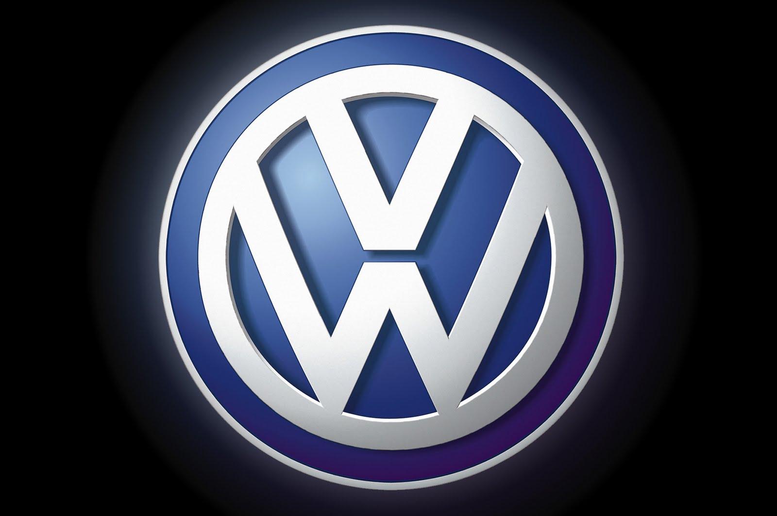 Photo of Volkswagen Mayıs 2016 Fiyat Listesi