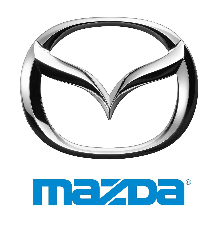 Photo of Mazda Ekim 2015 Fiyat Listesi