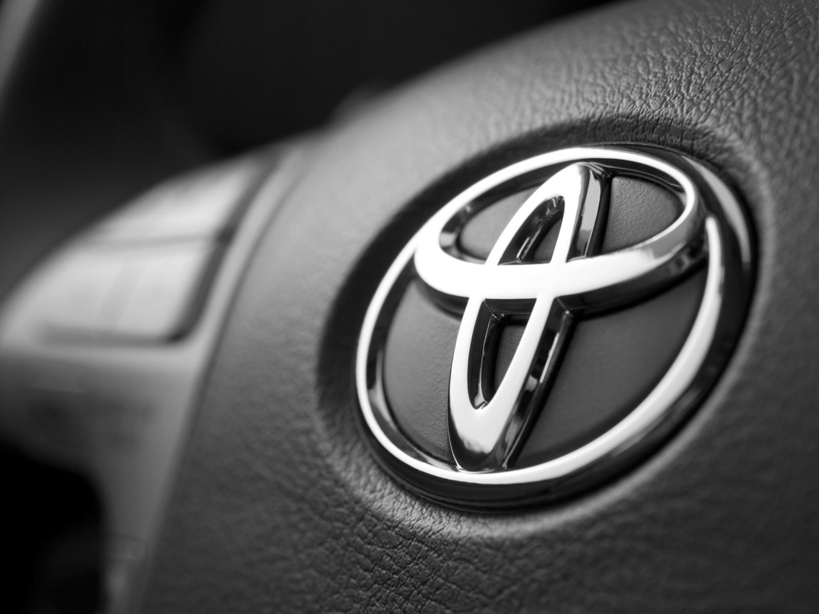 Photo of Toyota 6,5 milyon aracı geri çağırıyor