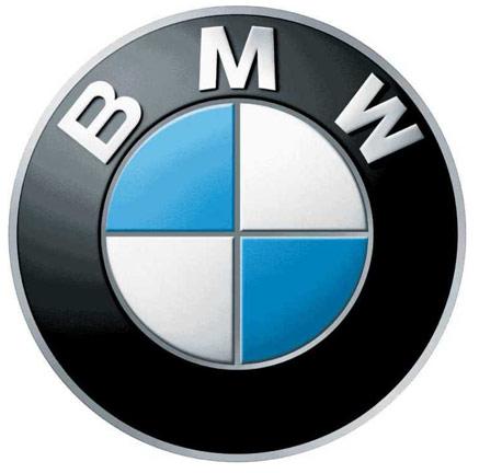 Photo of BMW Ekim 2015 Fiyat Listesi