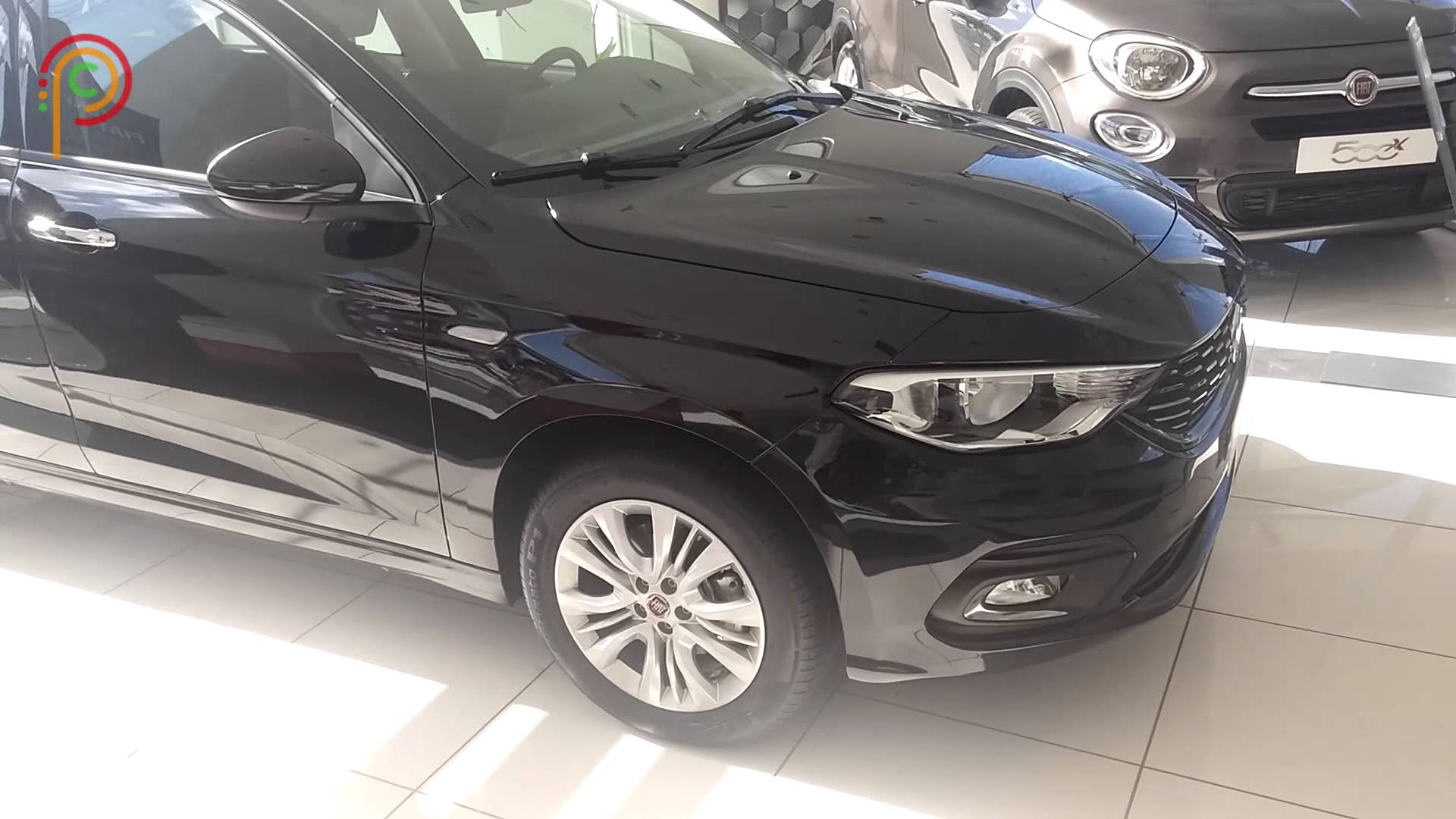 Photo of Fiat Egea | İlk bakış
