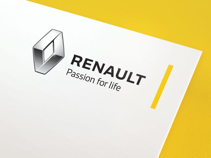 Photo of Renault'da uygun faiz fırsatları