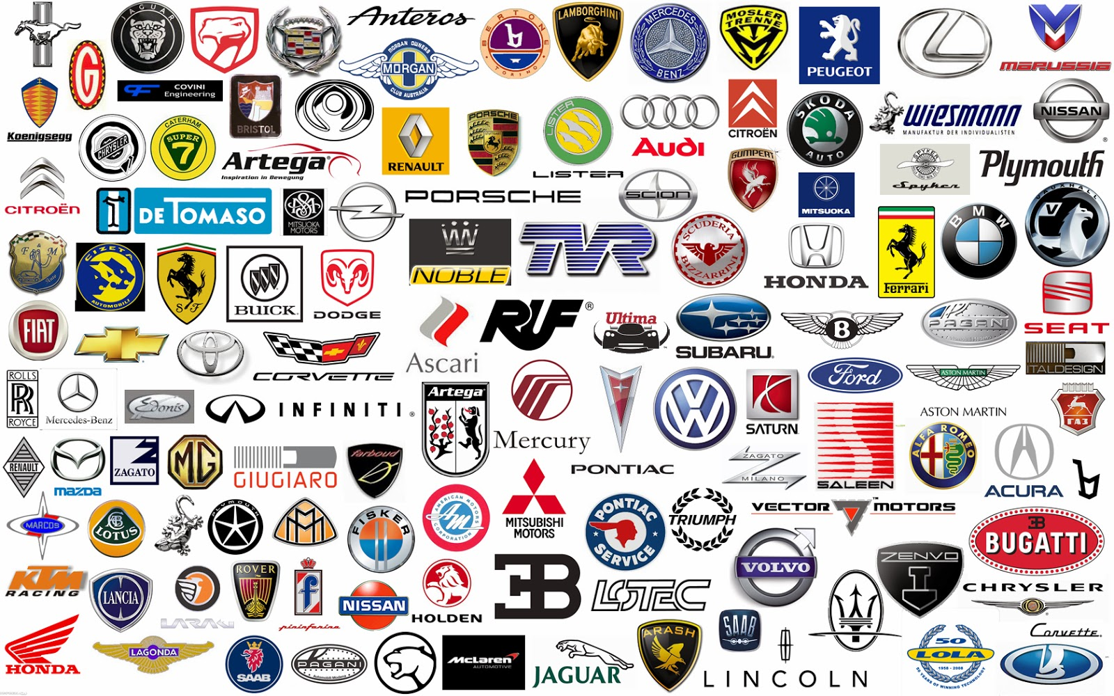 Photo of Tüm Markalar Şubat 2016 Fiyat Listeleri