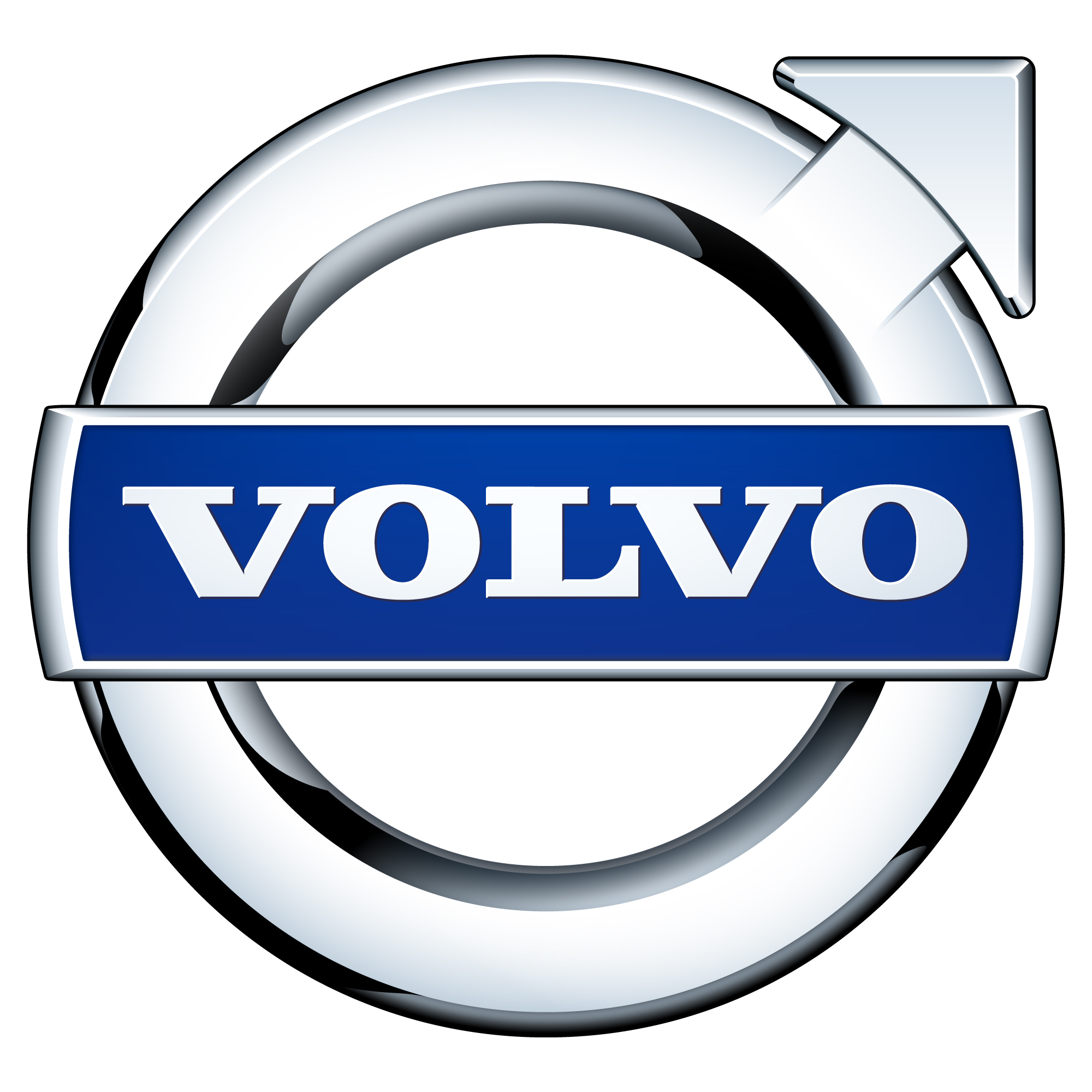 Photo of Volvo Eylül 2015 Fiyat Listesi