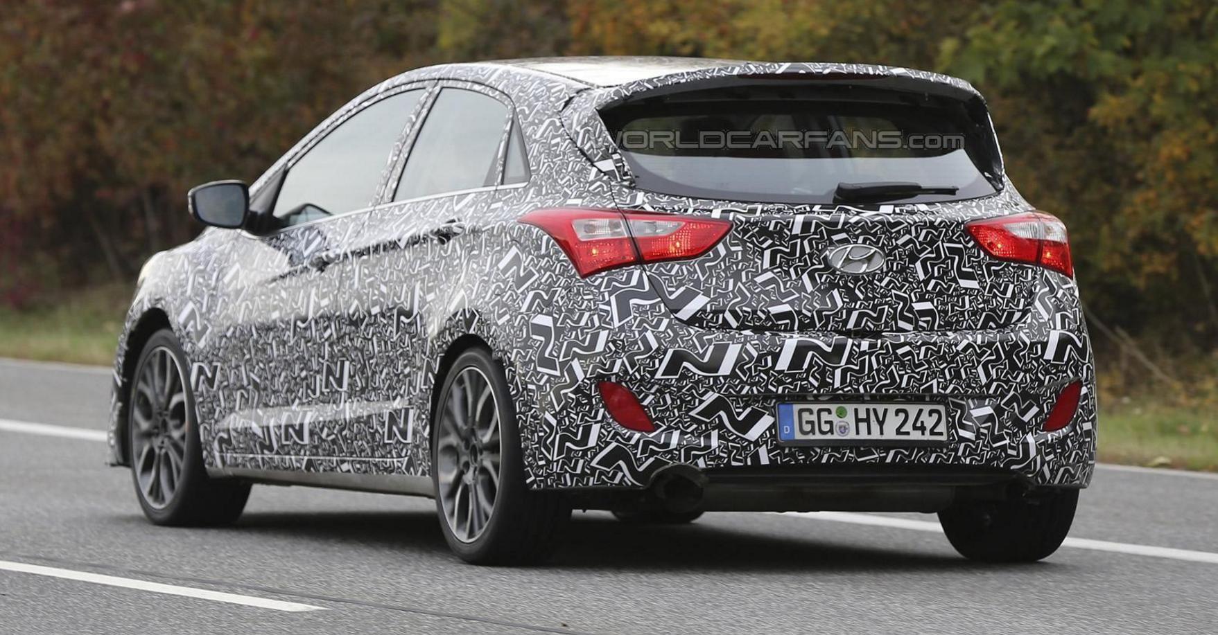 """Photo of Hyundai'den """"riNg"""" atağı"""