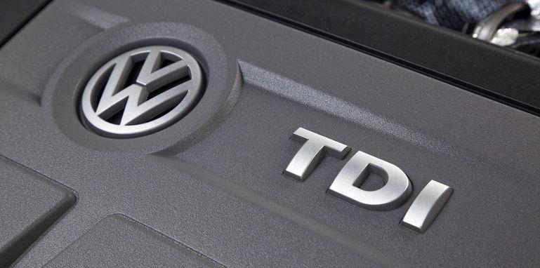 Photo of Volkswagen giderleri kısmak için versiyonları azaltacak