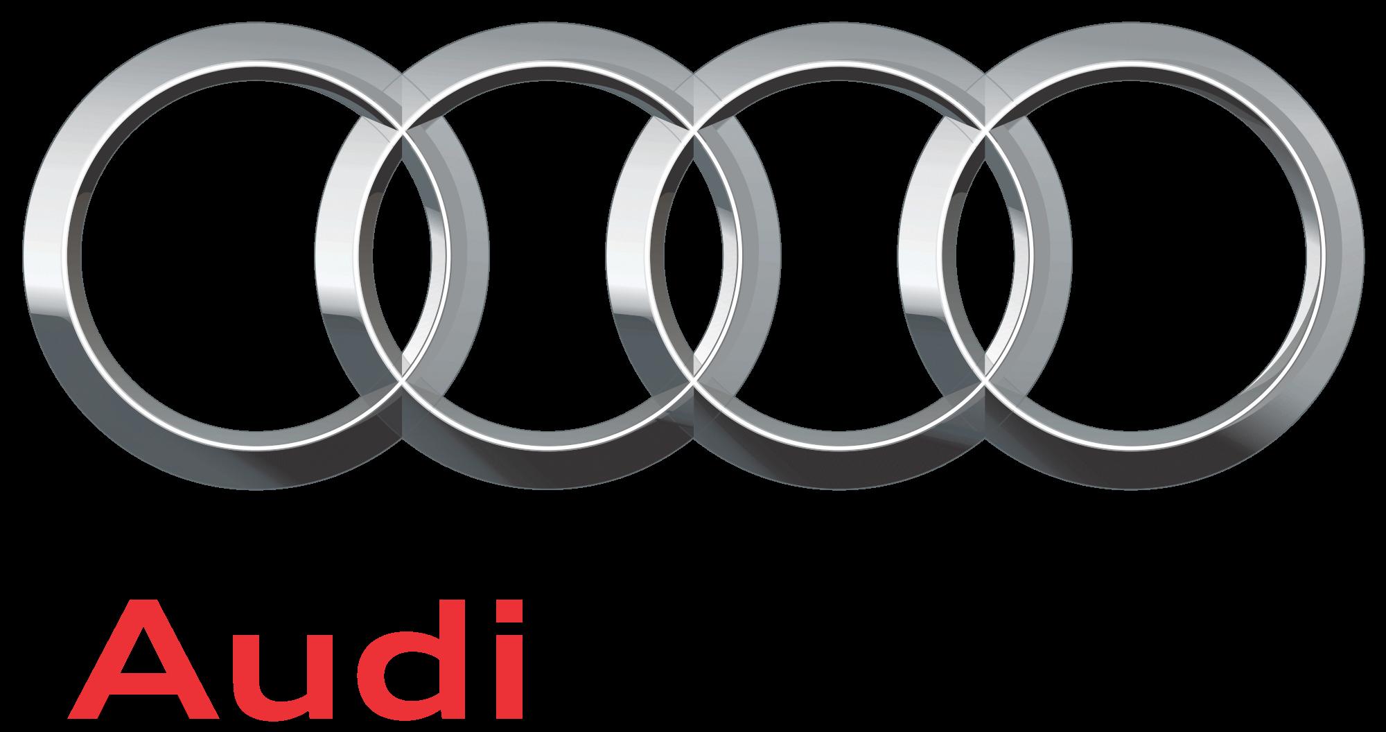Photo of Audi 2015 Aralık Fiyat Listesi