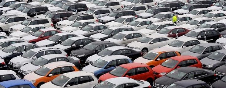 Photo of Avrupa otomobil pazarı büyüdü