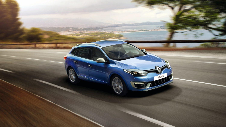 Photo of Renault'da 4 yıl sıfır faiz fırsatı!