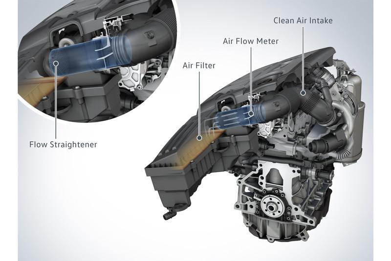 Photo of Volkswagen'in Dieselgate skandalı için çözümü