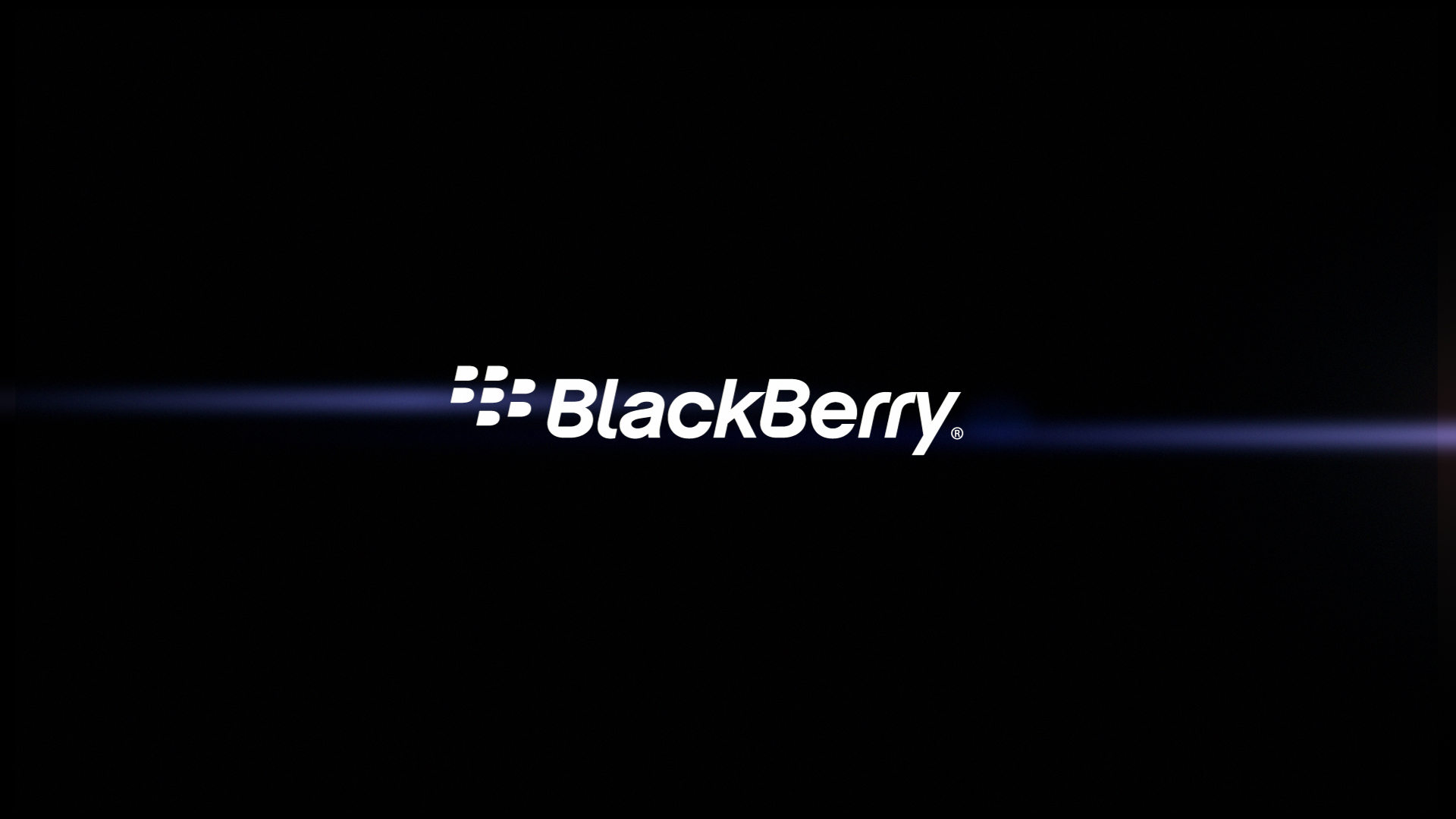 Photo of BlackBerry'den de sürücüsüz araç