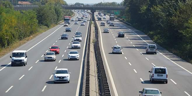 Photo of TEM Otoyolu ulaşıma kapanıyor