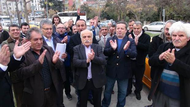 Photo of Trafik sigortasına gelen zama tepkiler büyüyor