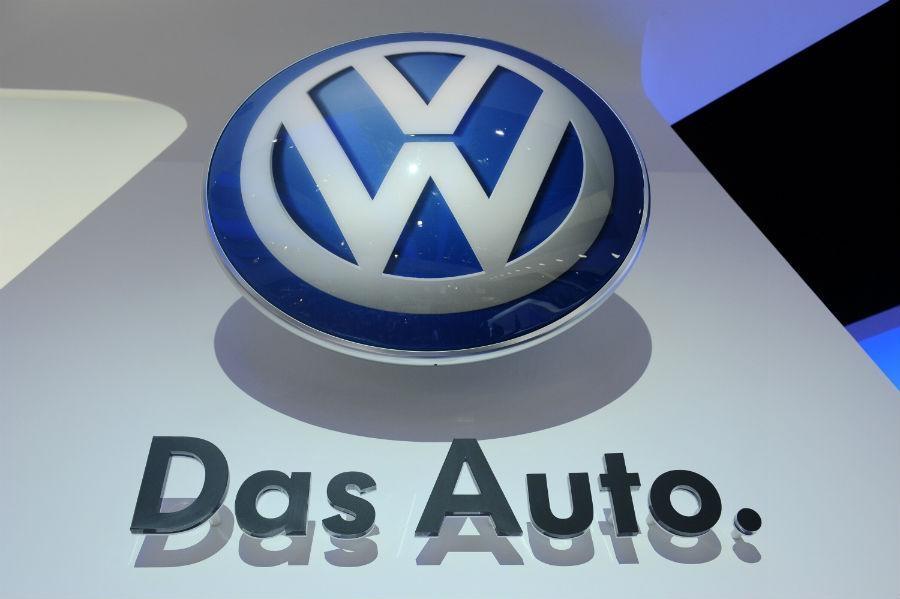 Photo of Volkswagen sloganını değiştiriyor
