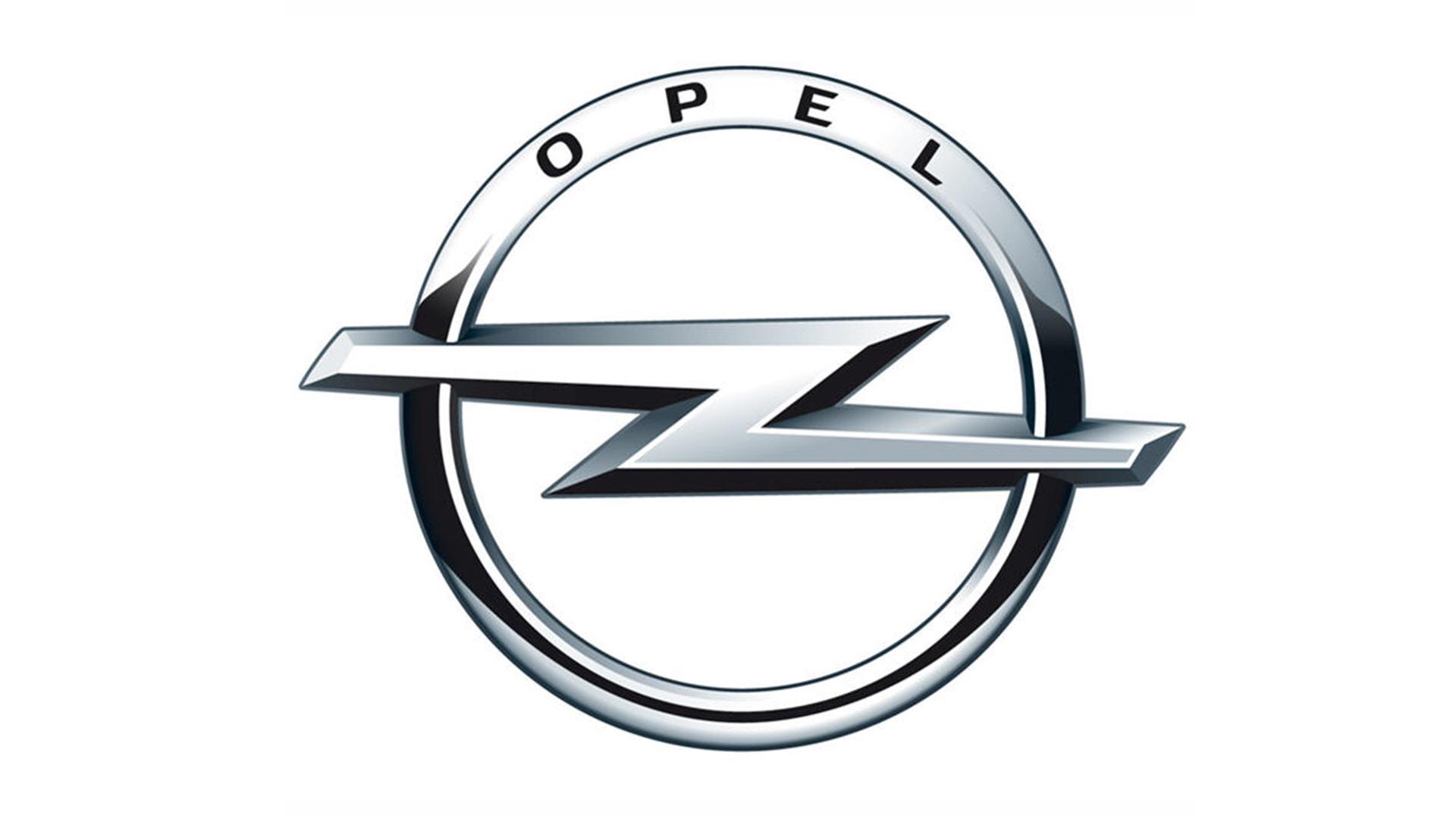 Photo of Opel Mayıs 2016 Fiyat Listesi