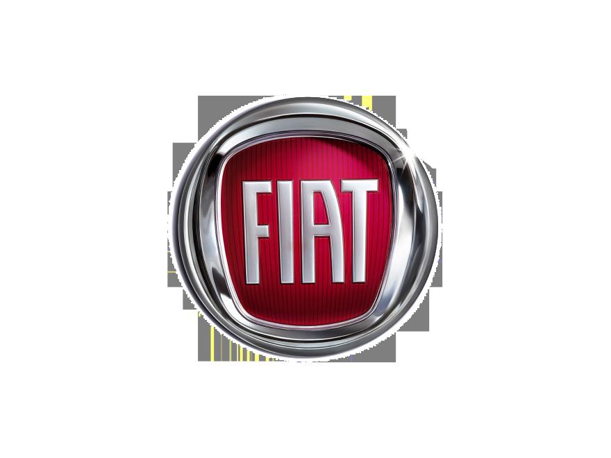 Photo of Fiat Şubat 2016 Fiyat Listesi
