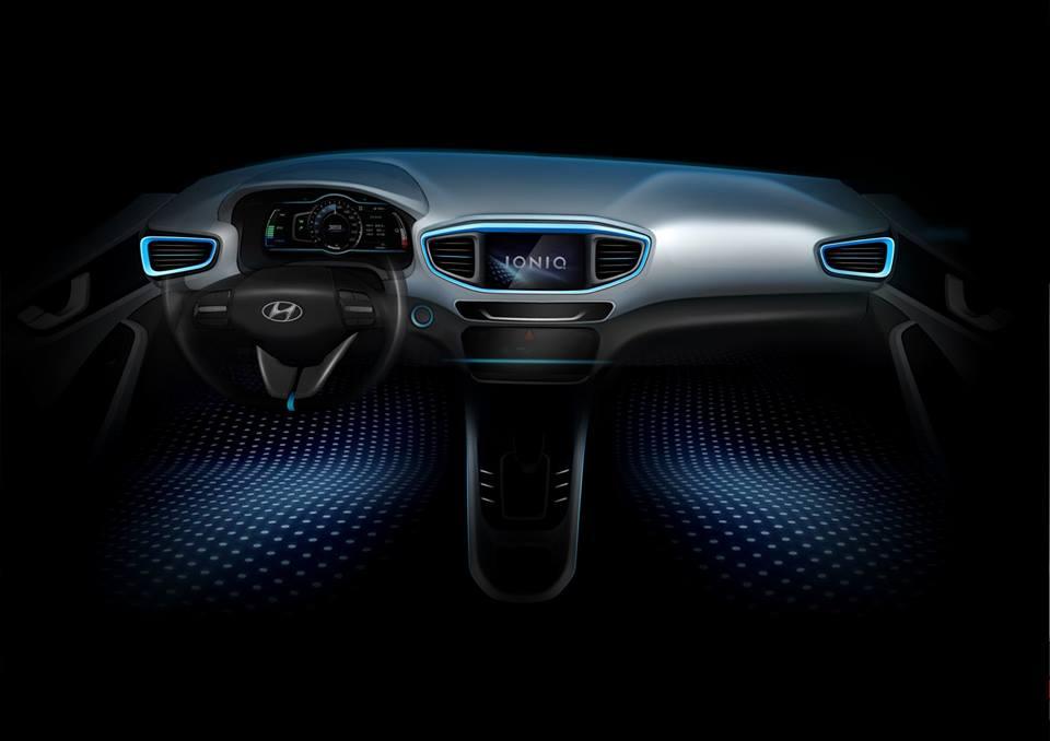 Photo of Hyundai için 'durmak' yok