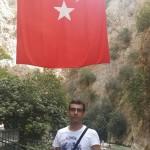MustafaCetin