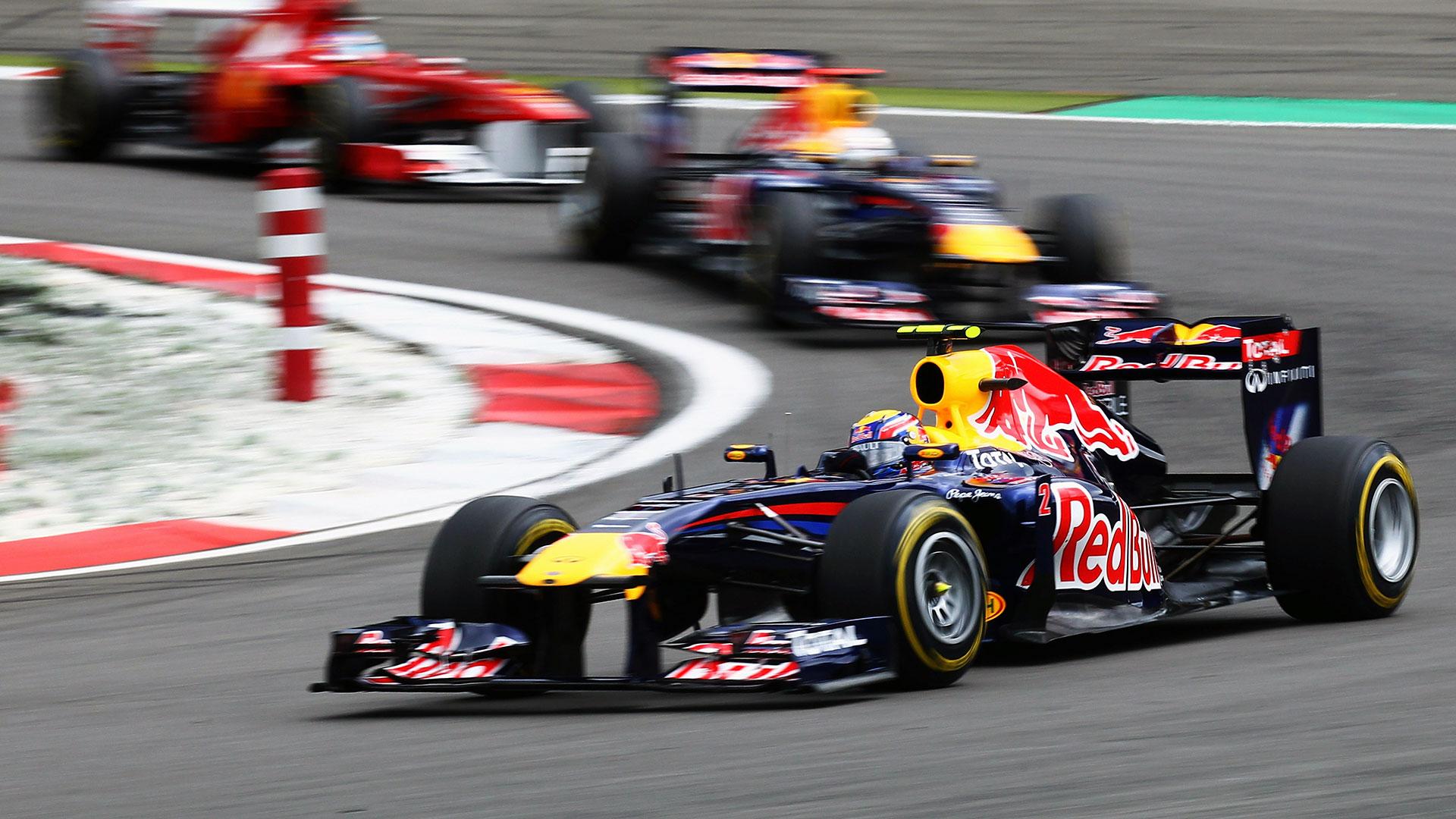 Photo of Reklamsız Formula1 yayını mümkün mü?