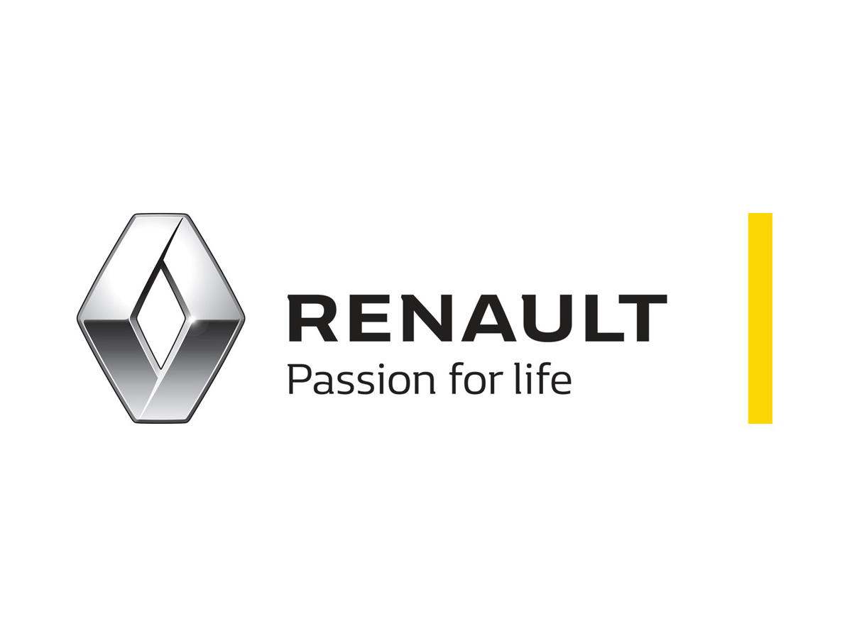 Photo of Renault Mart 2016 Fiyat Listesi