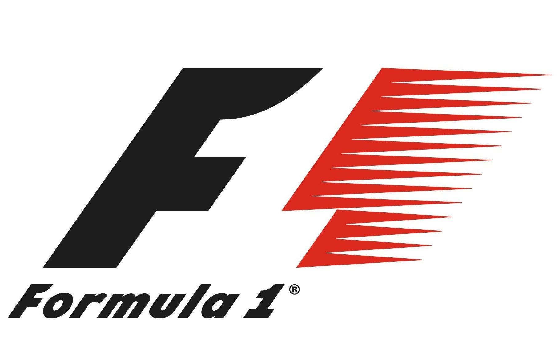 Photo of F1 Sürücü kokpitleri değişiyor !
