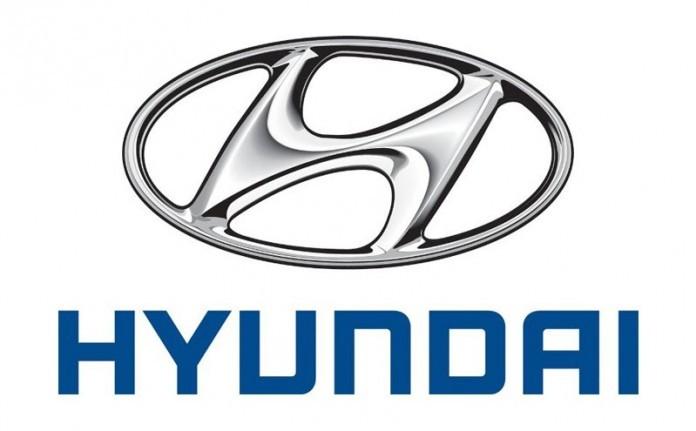 Photo of Hyundai Haziran 2016 Fiyat Listesi