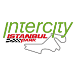 Intercitypark