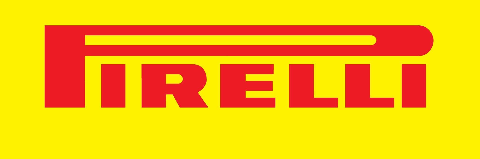 Photo of Pirelli'den yeni performans lastiği