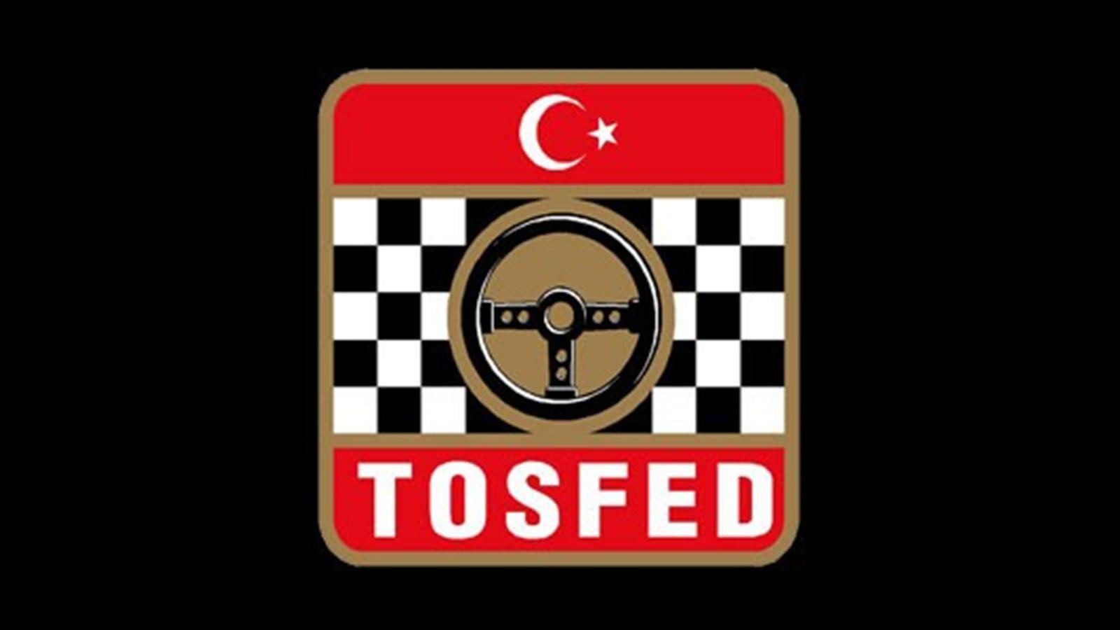 Photo of Tosfed taslak takvimi açıkladı